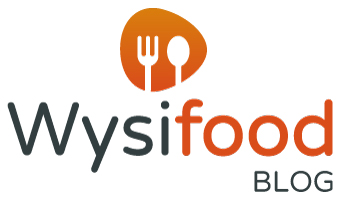 Wysifood.fr - Solution Web dédiée au restaurateurs